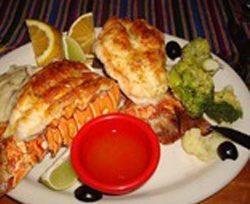 The Best Ambergris Caye Restaurants For Caribbean Food Belize